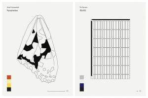 Site Practice - Catalogue of species and building elements